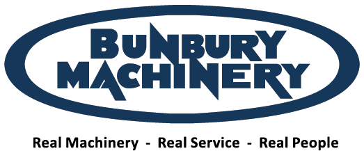 Bunbury Machinery - Industrial Hire and Trade