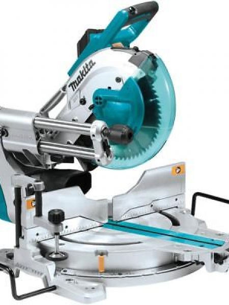MAKITA LS1011 MITRE SAW